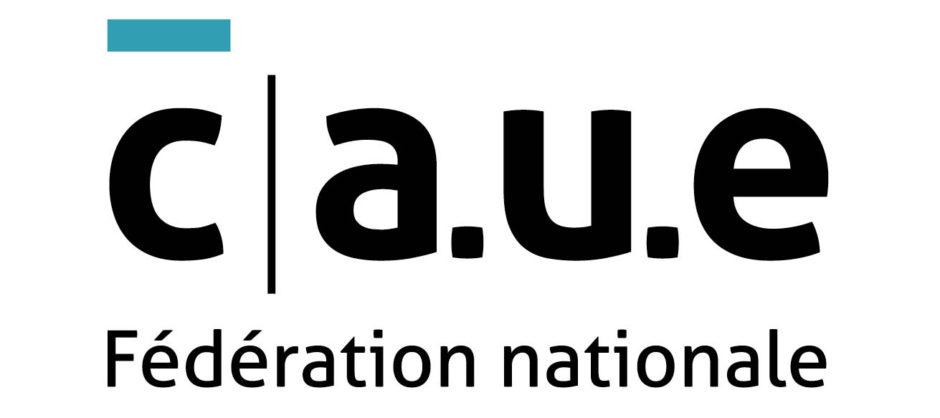 logo_FNCAUE