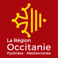 logo_occitanie-carré