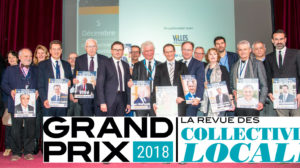prix_RDCL_edition2018