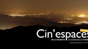 visu_cinespace_2018_CAUE64_2