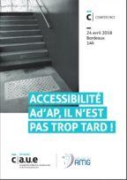 affiche_adap_CAUE33