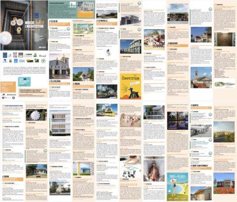 image_programme_CAUE17_mois_archi