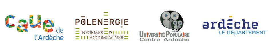 partenaires_CAUE07_energie
