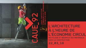 visu_economie_circulaire_CAUE92