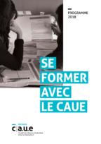 visu_se_former_caue33_2018