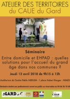 Ehpad_CAUE30