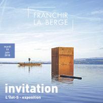 expo-franchir-la-berge_CAUE74