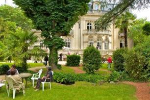 rdv_jardins_2018_CAUE24