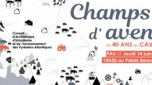 visu_champ_avenir_CAUE64