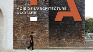 visu_mois_archi_occitanie2018
