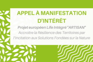 Appel-projet-LIFE_0