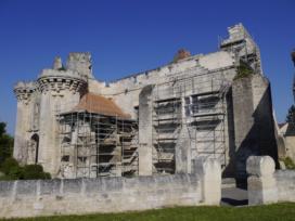 Chateau_de_Berzy_CAUE02