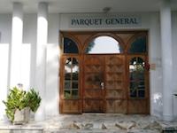 Parquet général2_CAUE971