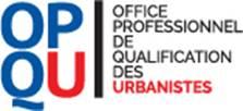 logo_OPQU
