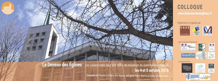 colloque_eglises_CAUEMetMoselle