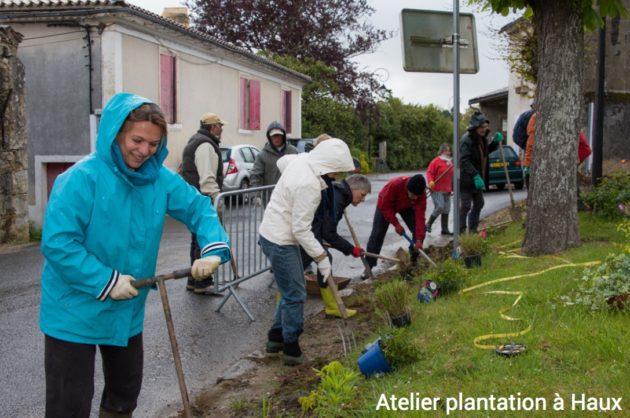 jardiner_rue_CAUE16-33