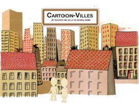 CAUE92_Cartoonvilles