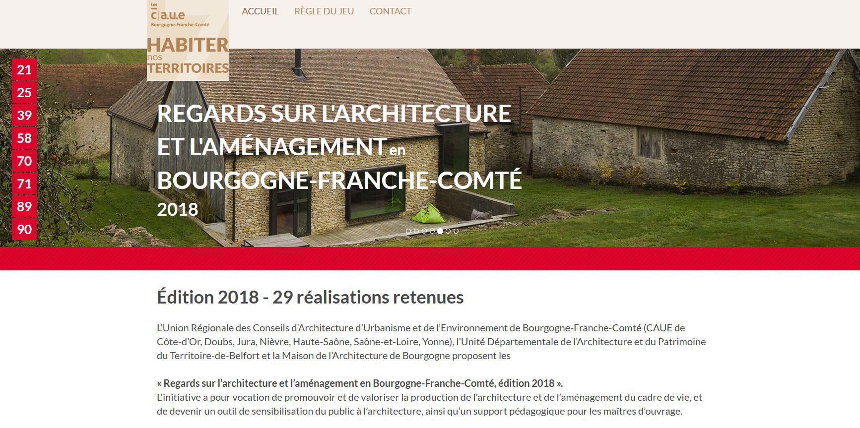 accueil_VOTE_PUBLIC_CAUE_BFC