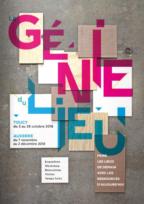 affiche_genie_CAUE_yonne
