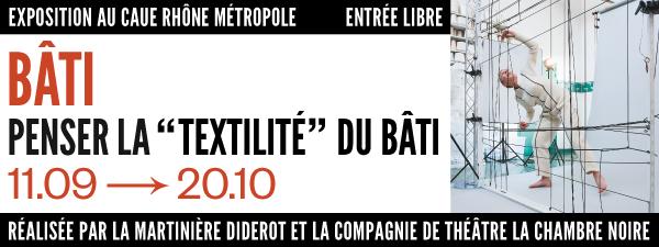 affiche_textilite_CAUE69