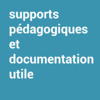 bouton_pedago_supports_doc