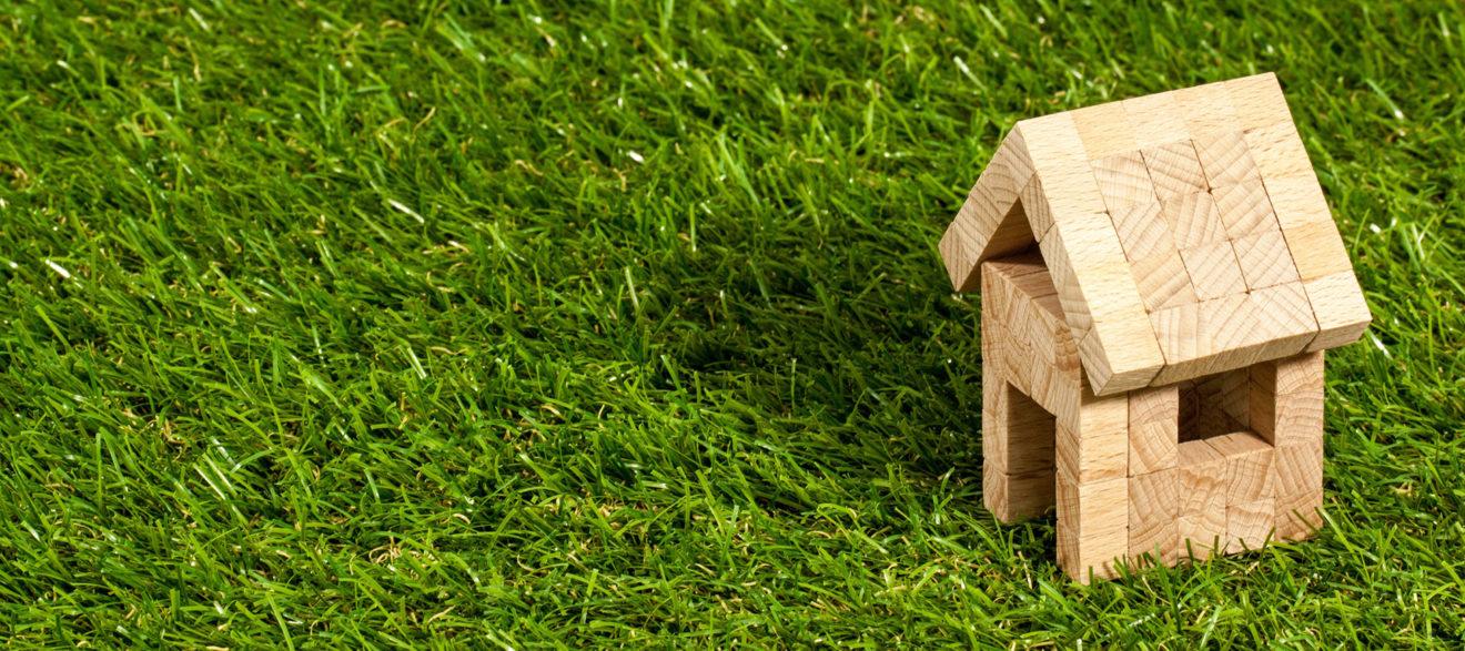 Les groupements de maisons individuelles en débat